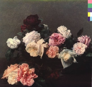 NewOrderPower,Corruption&Lies