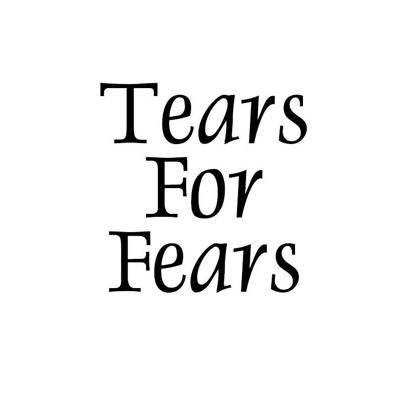 tears-for-fears-logo